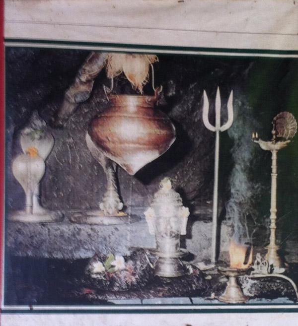 Ratnagiri City At Ratnagiri Maharashtra India: History, Timings, Accommodations